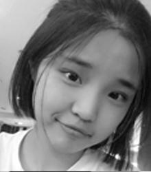 16届-俞梦莎