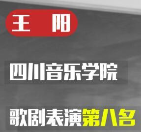 16届-王阳