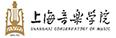 上海音乐学院校考培训