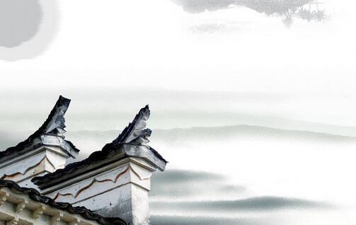 金鹰艺术专修学校月周工作