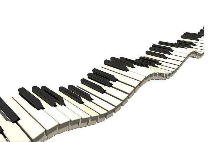成人钢琴——随到随上一对一