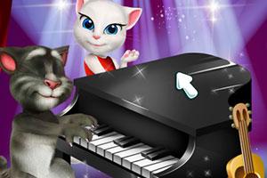 奥尔夫音乐课+奥尔夫钢琴课