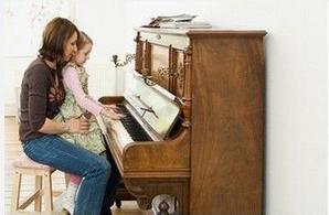 钢琴——中级 一对一 随到随学