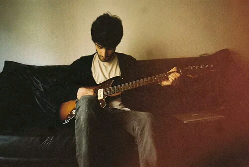成人吉他 一对一 随到随学