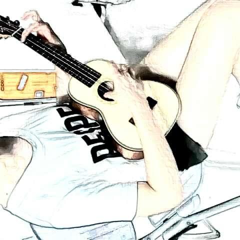 吉他——中级一对一 随到随学