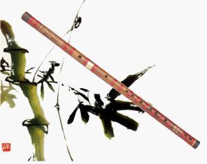 竹笛——初级 一对一 随到随学
