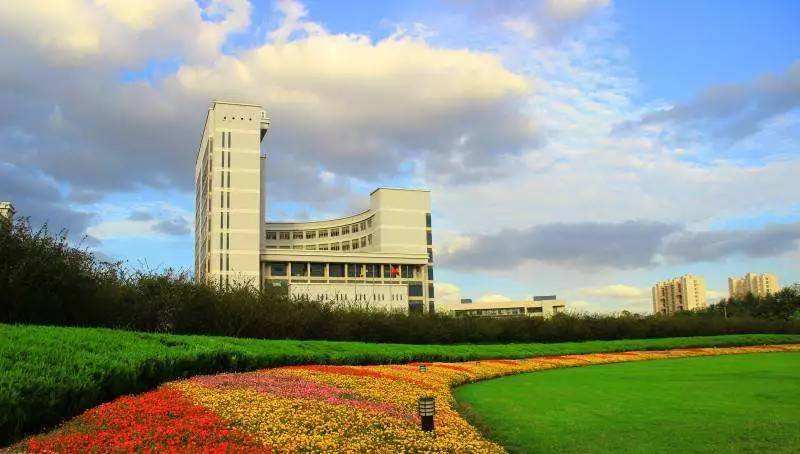 上海大学上海电影学院2018年艺术类校考成绩开通查询