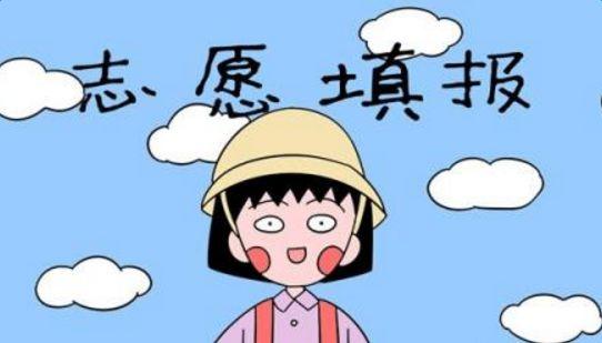 2018年浙江高考三段志愿今天开始填报,这些信息再看一遍!