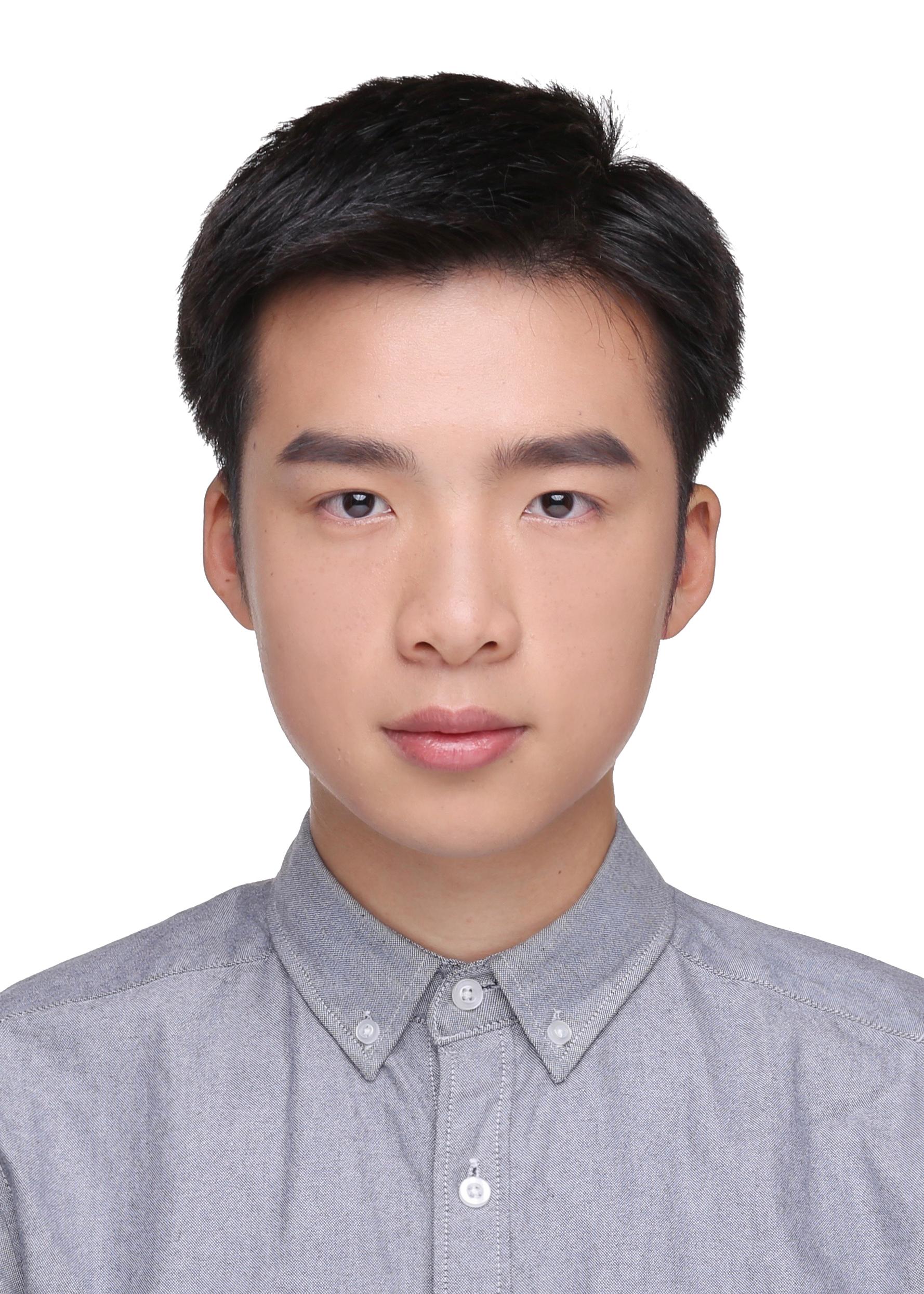 18届-吴恩韵