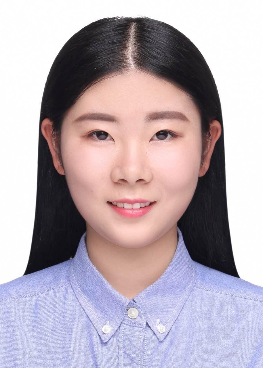 18届-郑亚妮