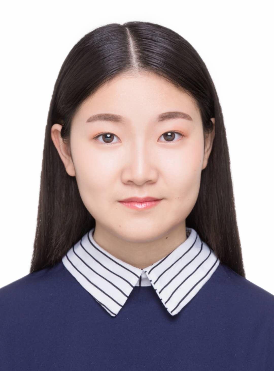 18届-贺诗雨