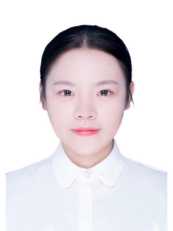 18届-吴佳雯