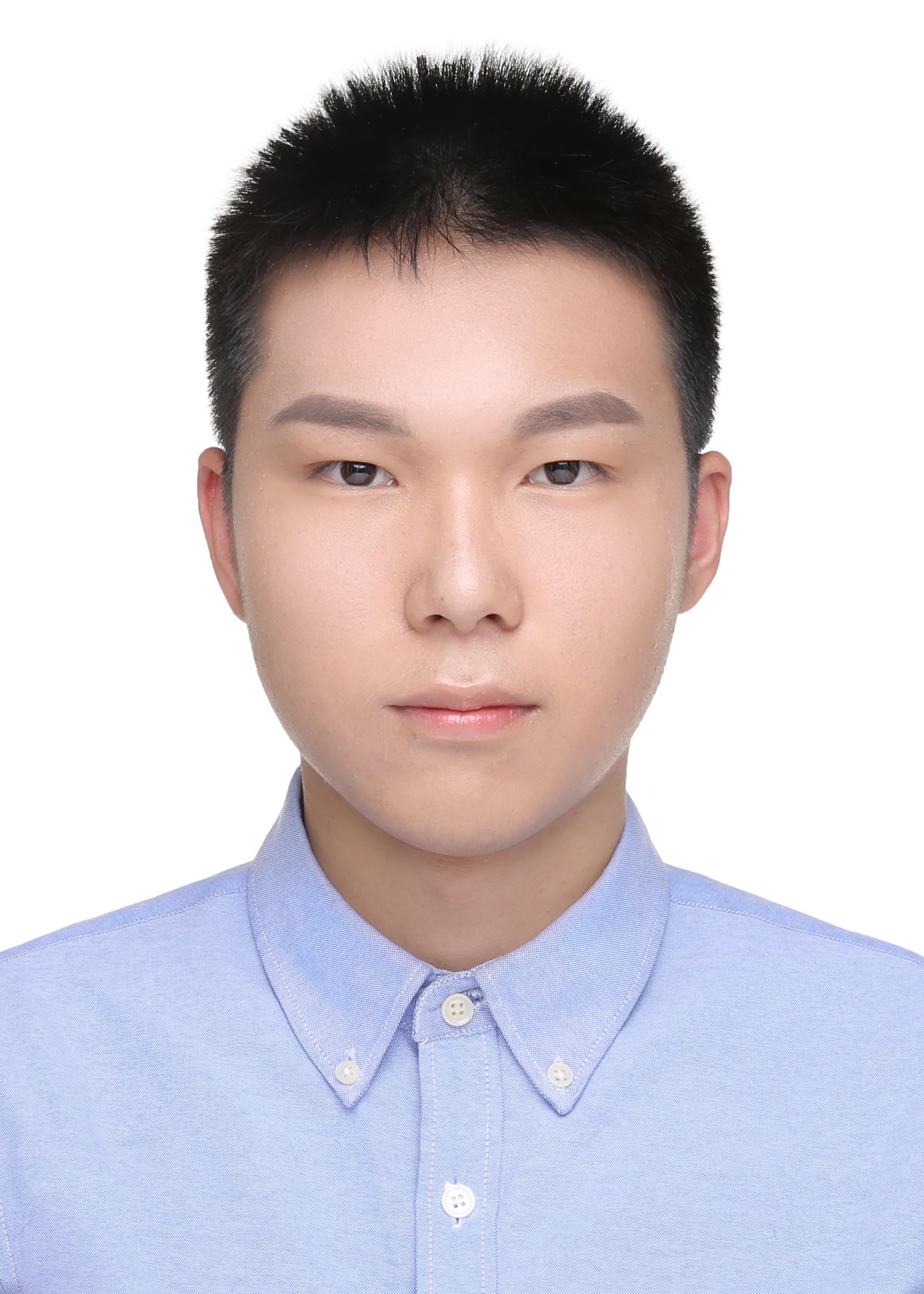 18届-吴易桐
