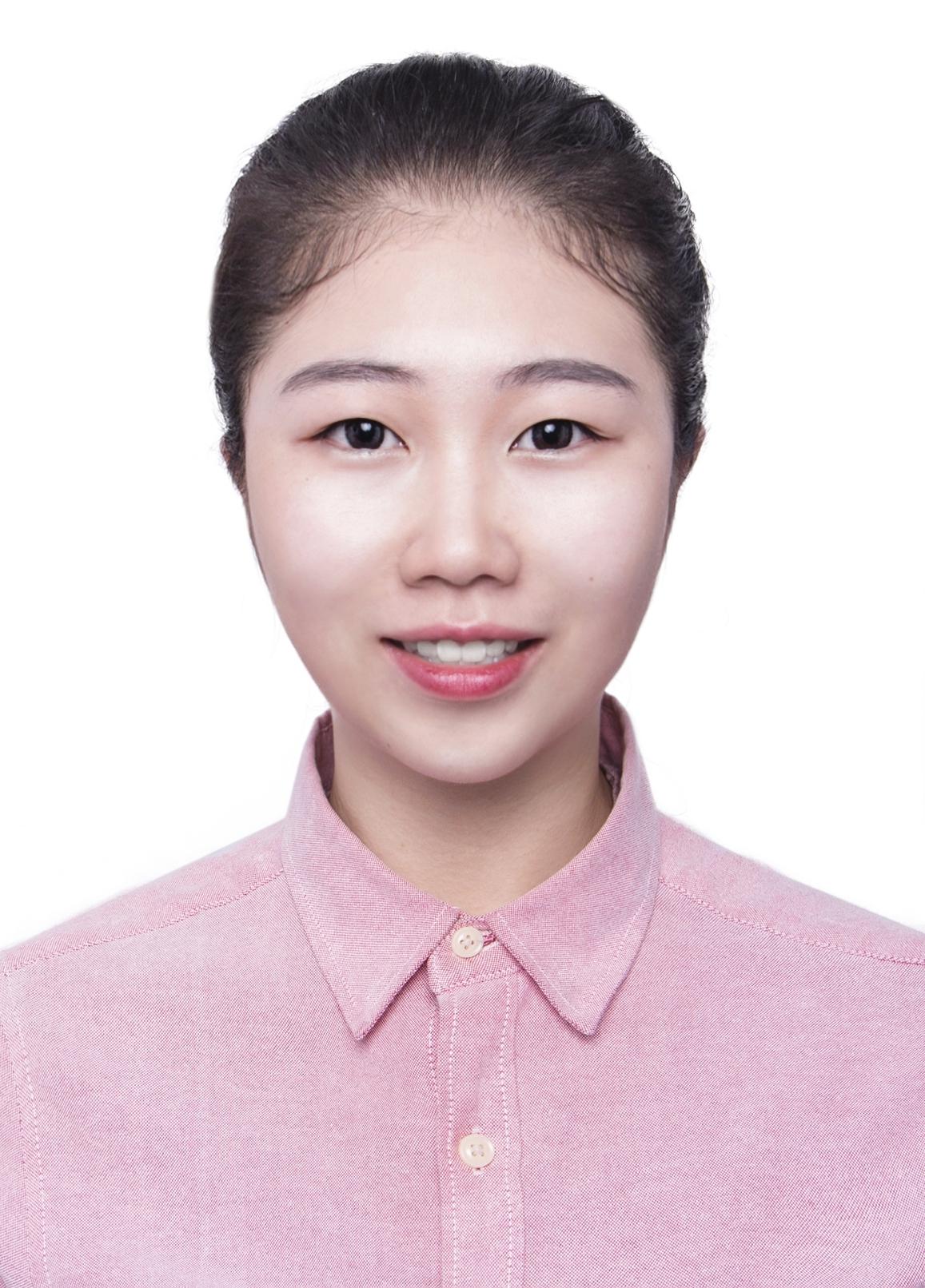 18届-杨佳玲
