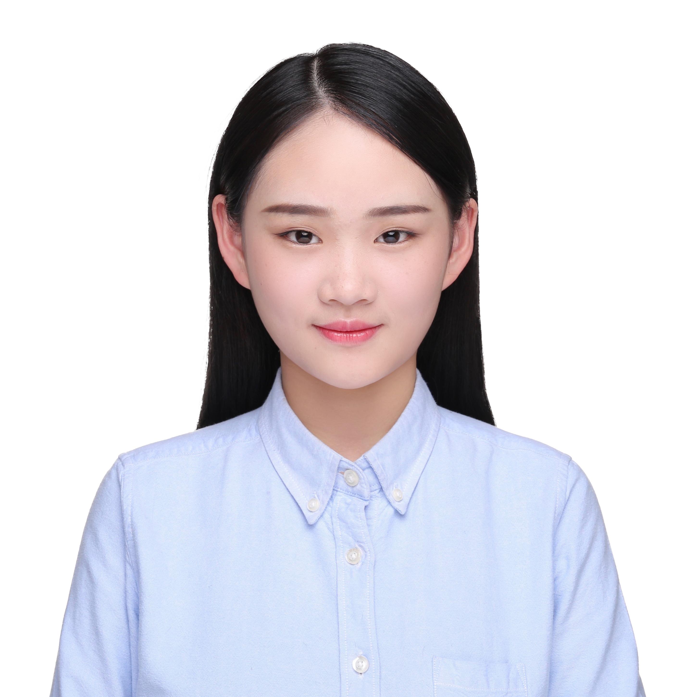 18届-林薇