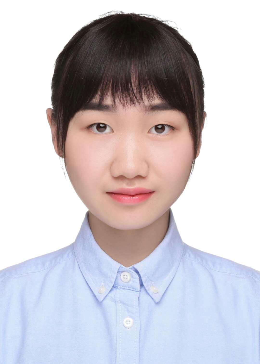18届-刘杨漪