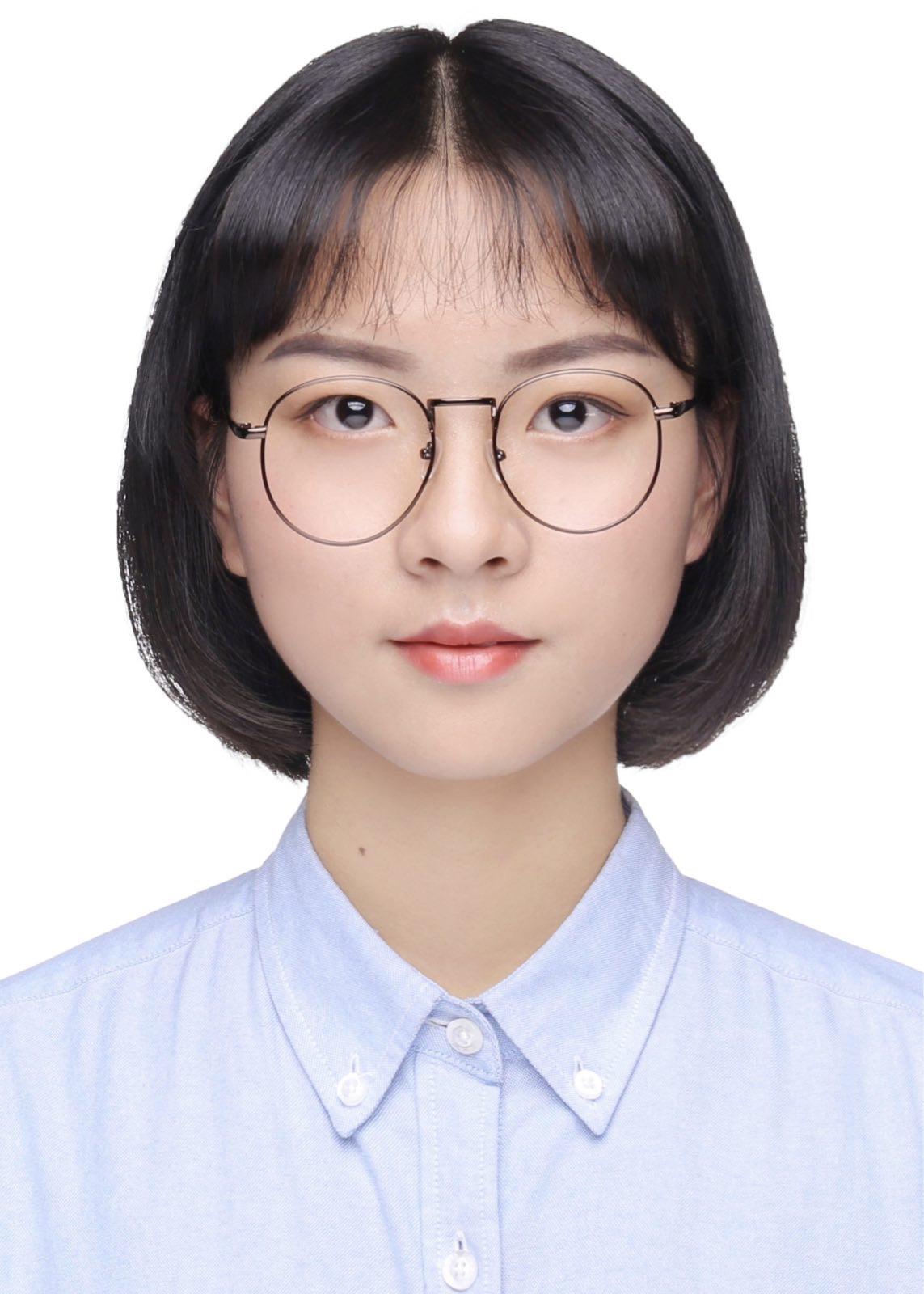 18届-周琰