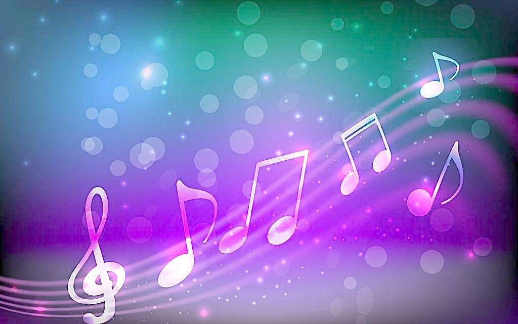 音乐高考培训:艺考生备考必知考试内容