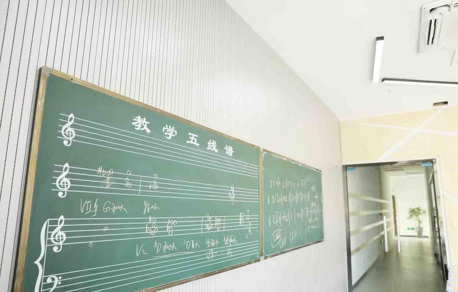 音乐高考培训:浙江省统考音乐类专业综合分计算公式及说明