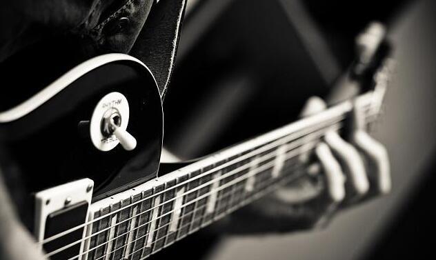 音乐高考培训:联考和校考哪个更重要?2020届新生必读!