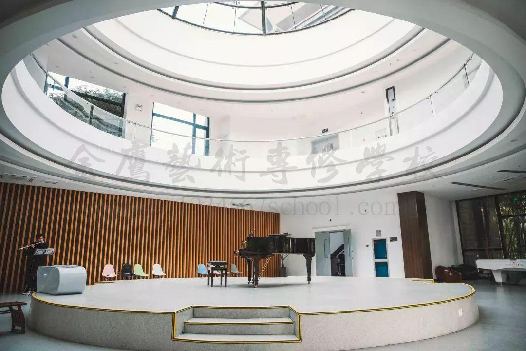 阳光音乐厅