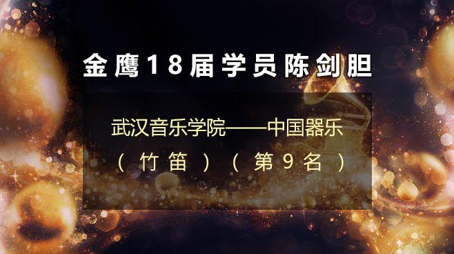陈剑胆1.jpg