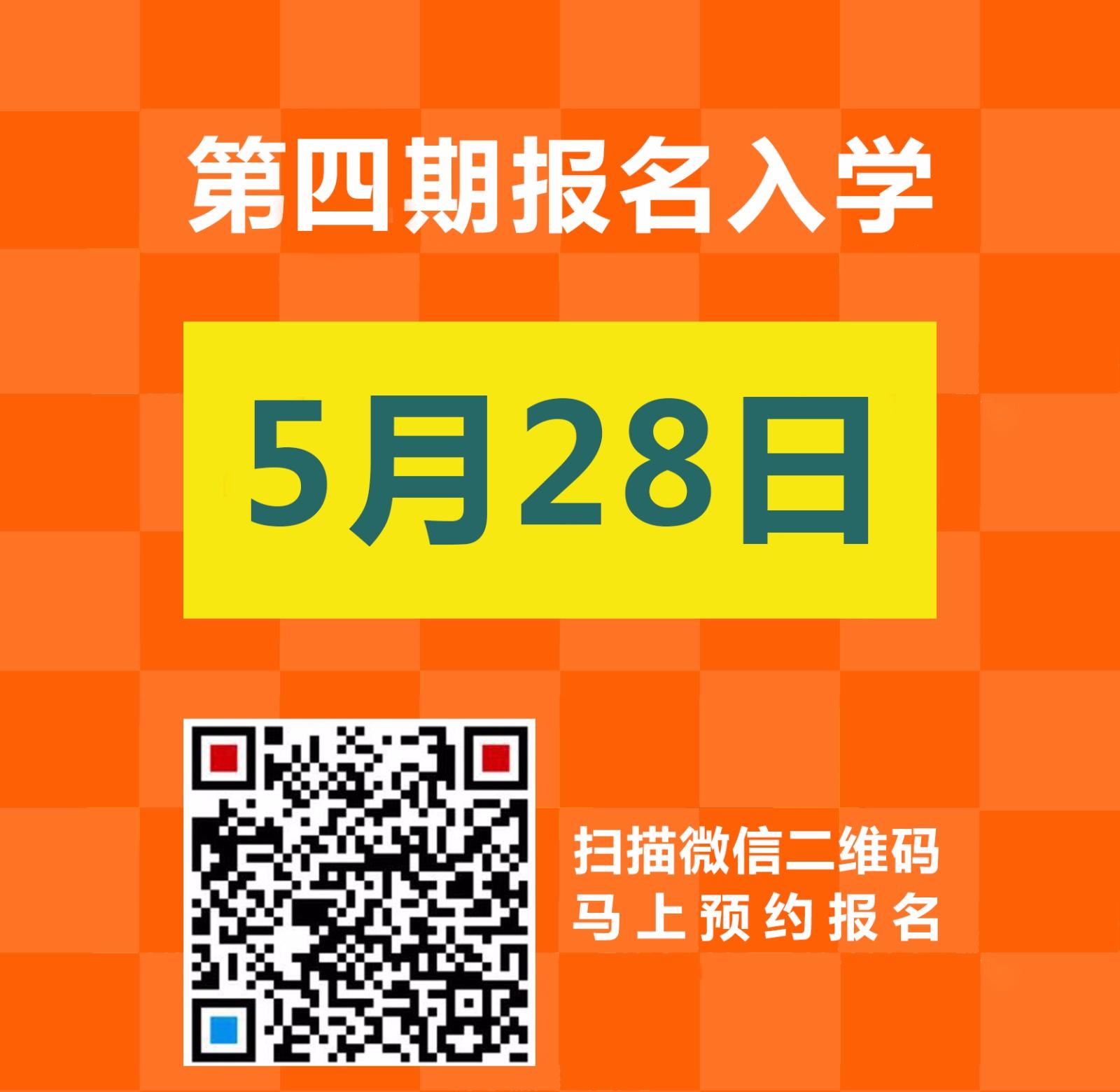 1526459941583749tufp.jpg