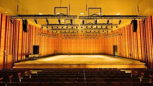 《音乐艺考攻略:浙江音乐学院2015-2019年文化课录取分数线及招生计划》
